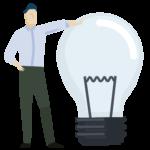 design-thinking-blog-inschrijven