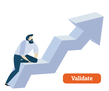 design-thinking-fase-validate