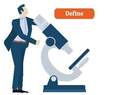 design-thinking-methode-fase-definieren