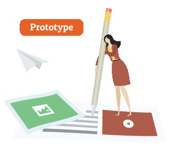design-thinking-methodiek-fase-prototype