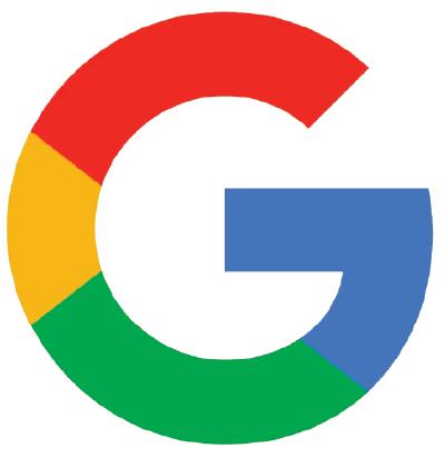 google-design-sprint-vs-design-thinking-verschil
