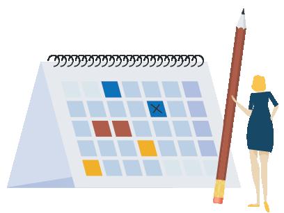 stappen-programma-design-sprint