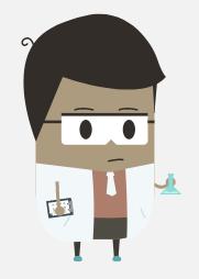 Creatieve medewerkers stimuleren om te komen tot innovatie met Design thinking
