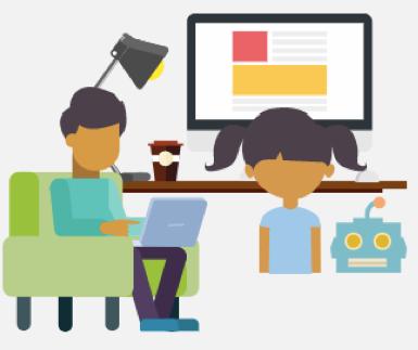 design thinking op scholen