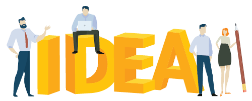101-brainstorm-methode