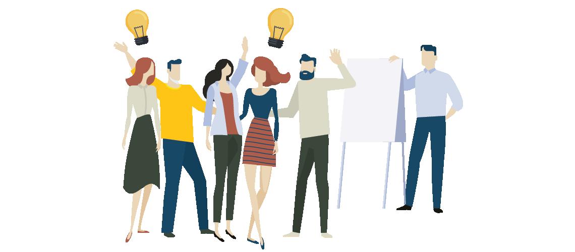 Brainstorm Methoden: 5 Technieken die Innovatie Aanwakkeren