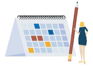 voorbereiding-brainstorm-tips