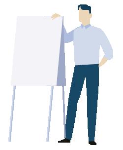 ons-verhaal-dt-design-thinking